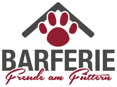 Barferie